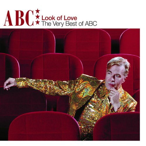 ABC - BACK TO THE 80