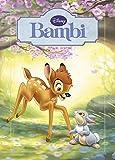 Bambi: Das große Buch zum Film