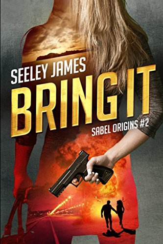 Bring It (Sabel Origins)