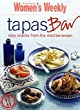 img - for Tapas Bar book / textbook / text book