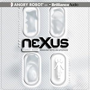 Nexus Audiobook