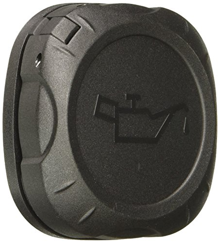 CRP Automotive CPL0036 Engine Oil Filler Cap