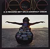 Decade(Neil Young)