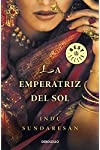 https://libros.plus/la-emperatriz-del-sol__trashed/