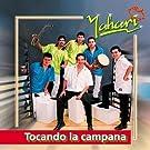 Tocando La Campana by Yahari (2001-06-26)