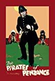"Buyenlarge 0-587-10327-2-P1827 ""The Pirates of Penzance or The Slave of Duty #2"" Paper Poster, 18"" x 27"""