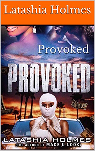 Search : Provoked