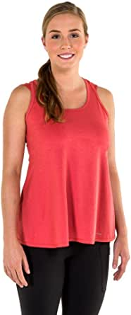 NOBLE OUTFITTERS Brittany Tank