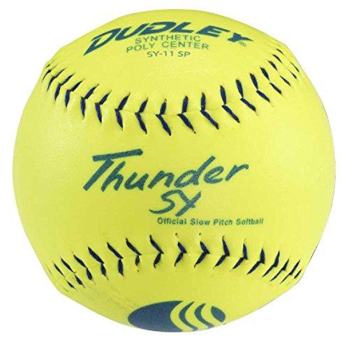 - Dudley Thunder SY 11