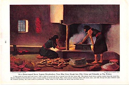national bread machine - 7