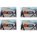 Dr Reddy'S Daffy Bathing Soap (Pack Of 4)