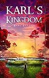 Free eBook - Karl s Kingdom