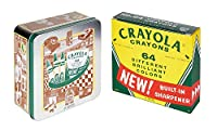 by Crayola (106)  Buy new: $10.99 2 used & newfrom$10.99