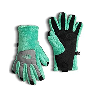 The North Face Girls' Denali Thermal Etip Glove (Sizes S – L)
