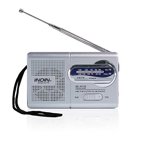 Bestselling Shortwave Radios
