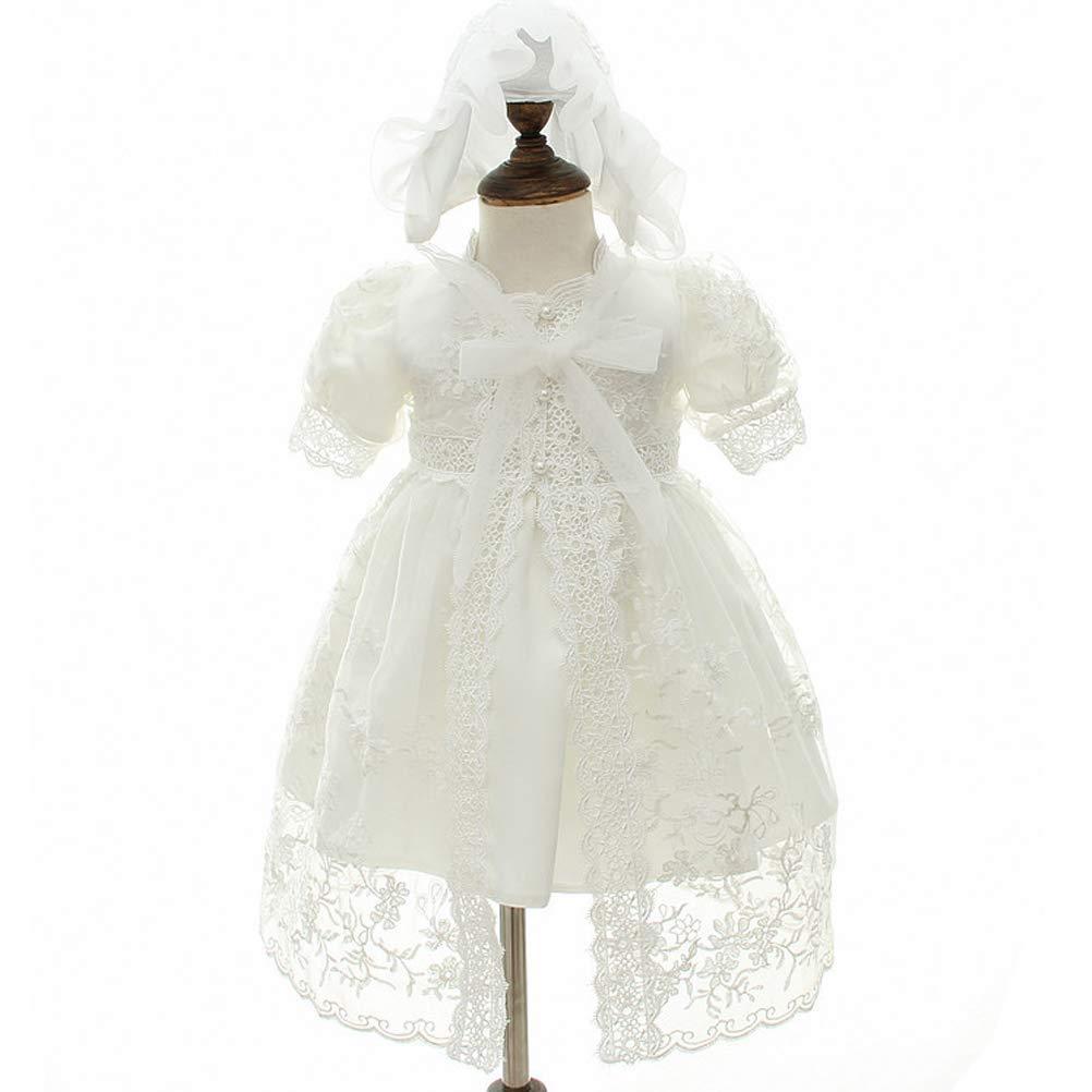 9a738b3877f Girl Baptism Dresses Near Me - Gomes Weine AG