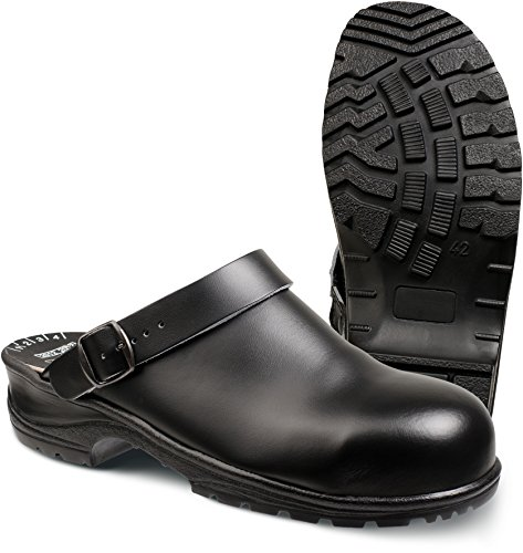 Ejendals 1494 Chaussures de sécurité Taille 45