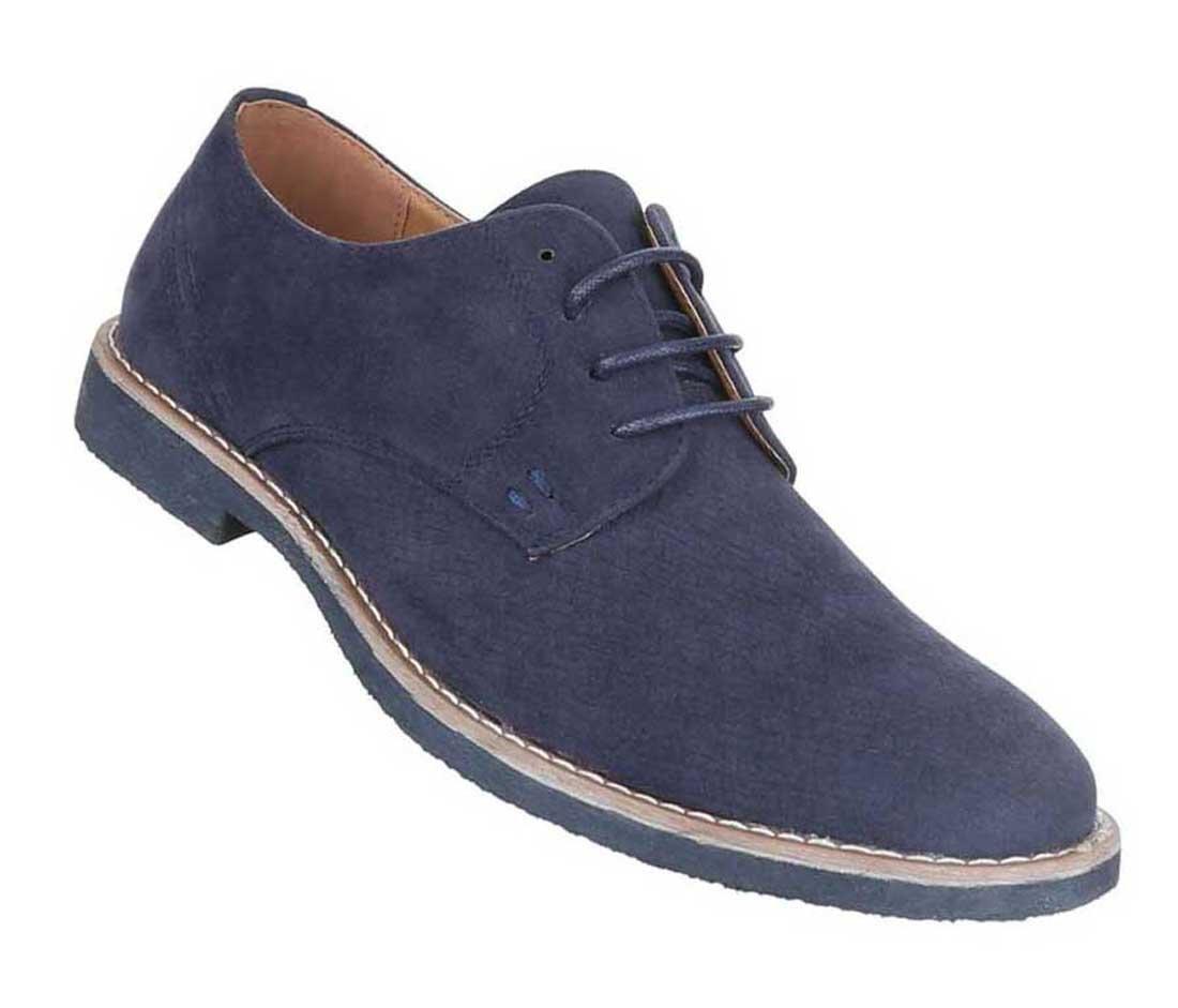 Feste Schuhe Kurzschaft Warm Slipper Boots ML4FNOFQk9