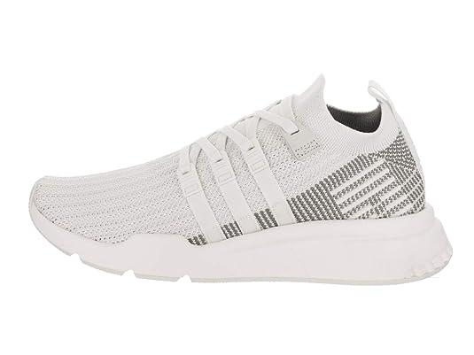 info for 2cd6a 20b1b Amazon.com   adidas Men s EQT Support MID ADV White CQ2997   Fashion  Sneakers