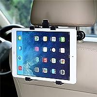 """Soporte Universal para Tablet 7"""" - 10"""" para iPad 1,2,3, Galaxy Tab, Samsung Y Sistemas De GPS"""
