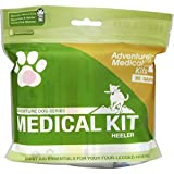 Adventure Medical Adventure Dog Series Medical Kit One Color, Workin' Dog Kit