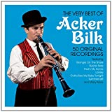 The Very Best Of Acker Bilk - Acker Bilk