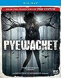 Pyewacket [Blu-ray]