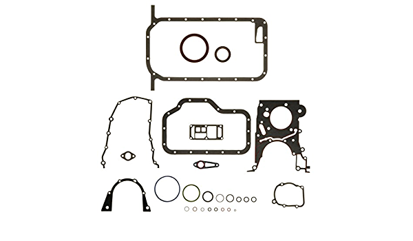 Ajusa 54209400 Gasket Set crank case