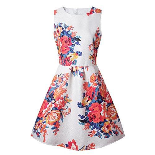 zay-women-porcelain-print-flare-sleeveless-vintage-floral-dress-s-101
