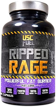 ripped hardcore star nutrition