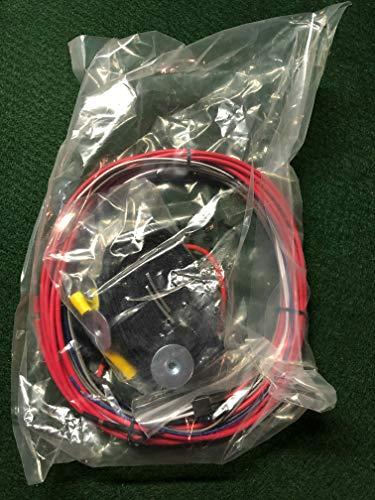 srt 4 kicker sub wire diagram simple wiring diagram kicker pt250 wiring diagram kicker bandpass box srt 4 kicker sub subwoofer wiring diagrams kicker