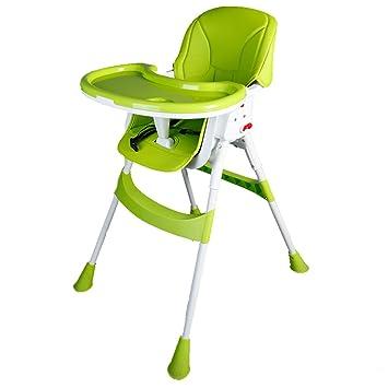 Anna Hochstühle Babystuhl Mehrzweck Baby Esszimmer Stuhl Faltende