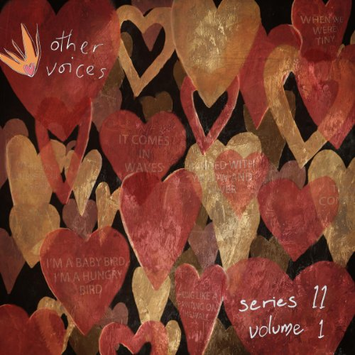 Other Voices: Series 11, Vol. 1