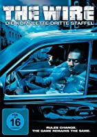 The Wire - Staffel 3