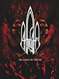 Flames of the End (Three-Disc Edition)