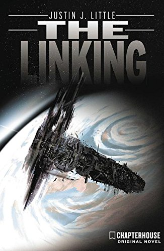 The Linking