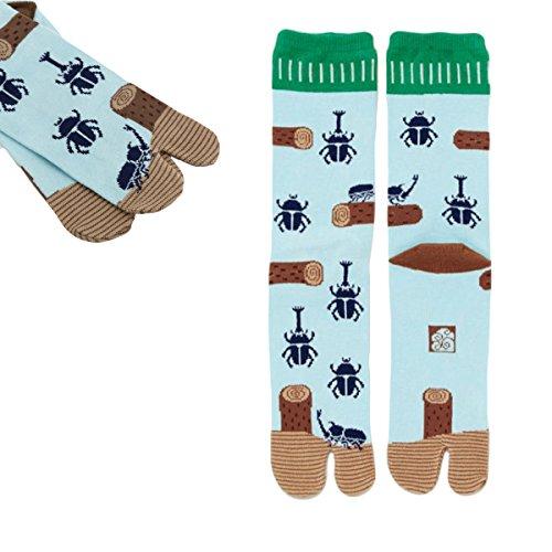 vigo-flip-flop-socks-japanese-tabi-toe-socks-beetle