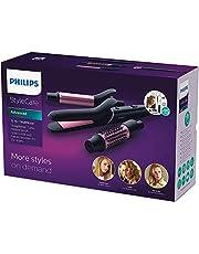 مصفف الشعر ستايل كير متعدد الاستخدامات من فيليبس - BHH822/03