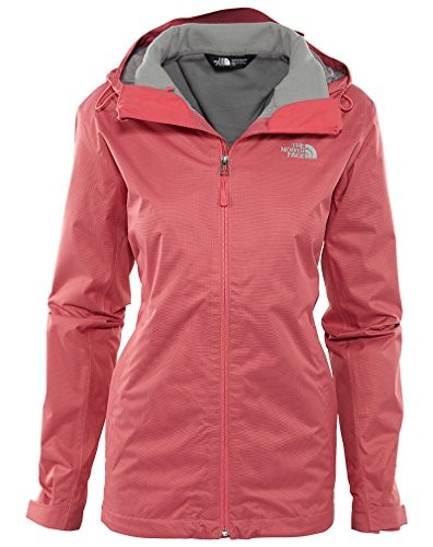 The North Face Arrowood Triclimate Jacket Womens Style: CUS2-SYQ Size: ()