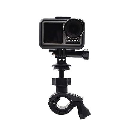 Soporte para manillar de bicicleta 360 Whirl para cámara de ...