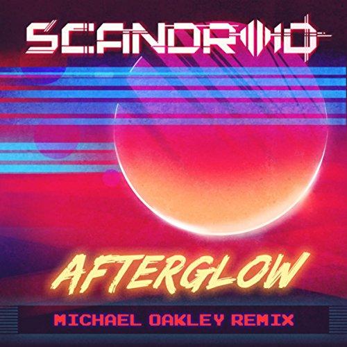 Afterglow (Michael Oakley Remix)