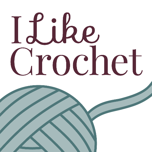 I Like Crochet - Exclusive Crochet