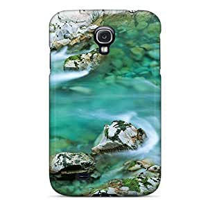 New Premium NEDBKcQ2746iliuY Case Cover For Galaxy S4/ Nature Protective Case Cover
