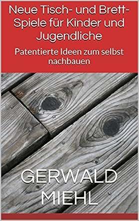 Gemütlich Mathe Papiere Für Kinder Galerie - Mathematik & Geometrie ...