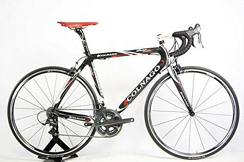 COLNAGO(コルナゴ) CX-1(CX-1) ロードバイク 2010年 -サイズ B079ZVYX9G