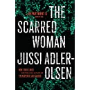 The Scarred Woman (A Department Q Novel)