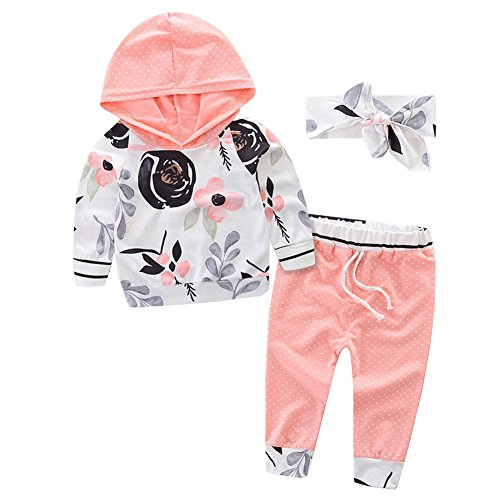 dressing 1 year old for winter - 9
