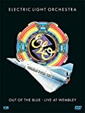 electric light orchestra live - Electric Light Orchestra - Live at Wembley 1978