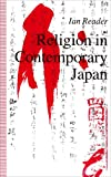 What role does religion play in contemporary Japanese society and in the lives of Japanese people today? This text examines the major areas in which the Japanese participate in religious events, the role of religion in the social system and the under...