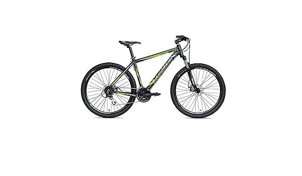 VERTEK &apos Bicicleta MTB Gravity 27.5